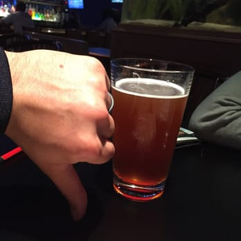 rochester mills guys 324 reviews of rochester mills beer i've been to rochester mills on many occasions i also buy their beers at the local stores (grocery/liquor, etc) i've never been disappointed in the beer i also love their rochester hills brewery the.