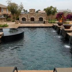 Islander Pools Hot Tub Pool Riverside Ca Reviews Photos Yelp