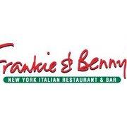 Frankie & Benny's, Bradford, West Yorkshire