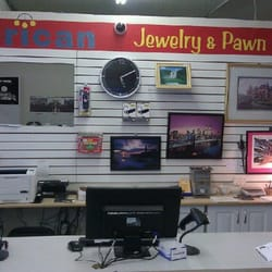 american jewelry pawn pueblo co yelp
