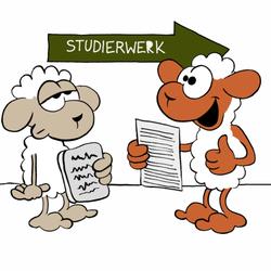 Hilfe Dissertation