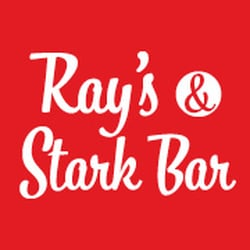 Ray's & Stark Bar logo