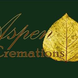 Pet Cremations Kansas City