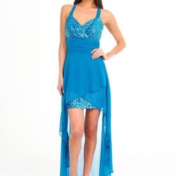 MG Fashion: Plus Size Women's Clothing   Plus Size Ladies Fashion
