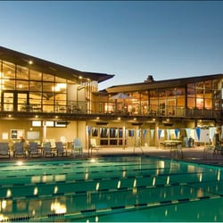 University Club Of Palo Alto Swimming Pools Palo Alto Ca United States Yelp