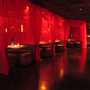 Gilgamesh Restaurant Bar & Lounge