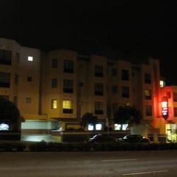 Buena vista motor inn hotels marina cow hollow san for Cow hollow motor inn