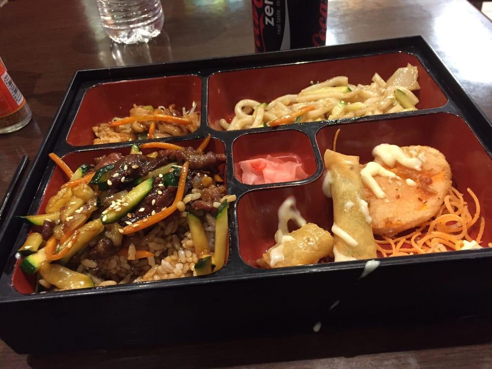 Tako sushi japanese restaurants melbourne melbourne for Asian cuisine melbourne