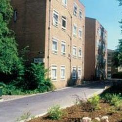 www.accommodation.manchester.ac.uk