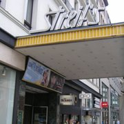Streits Filmtheater, Hamburg