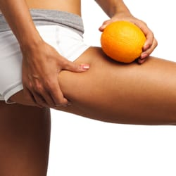 CELLULITE / LIPOCAVITATION