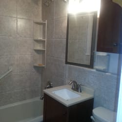 Re Bath 29 Photos Contractors Torresdale Philadelphia Pa Reviews Yelp