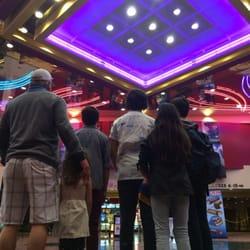 Edwards Rancho San Diego Cinema Stadium - Out w/ the G-kids! - El Cajon, CA, Vereinigte Staaten