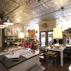 d g interiors design hoboken nj verenigde staten yelp