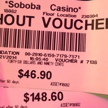 slot machines online roll online dice