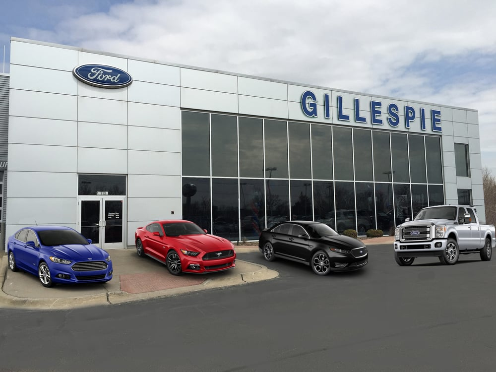 Gurnee (IL) United States  City pictures : ... Car Dealers Gurnee, IL, United States Reviews Photos Yelp