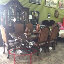 Furniture World Home Decor Castle Hill Bronx Ny Reviews Photos Yelp