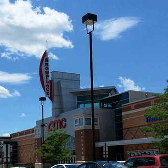 Get AMC Showplace Naperville 16 showtimes and tickets, theater information, amenities, driving directions and more at harishkr.ml