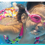 Angelfish Swim School