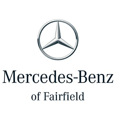 mercedes benz of fairfield 45 foton bilhandlare 2950 auto mall. Cars Review. Best American Auto & Cars Review