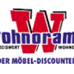 Wohnorama, Gaimersheim, Bayern