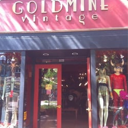 Boho Clothing Stores In Boulder Goldmine Vintage Boulder CO