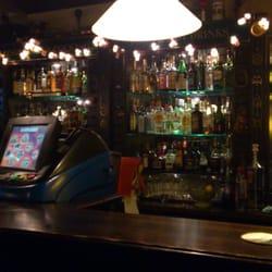 Ireland's Own Irish Pub, Sindelfingen, Baden-Württemberg