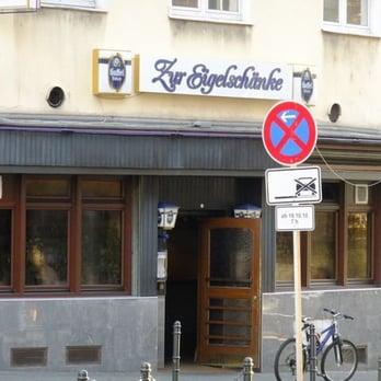 pornokino darmstadt europabad poolparty