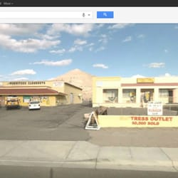Furniture stores bullhead city az