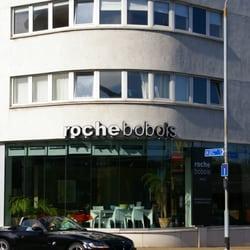 Roche Bobois, London