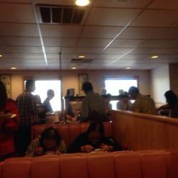 Bamboo Garden Chinesisches Restaurant Pocatello Id