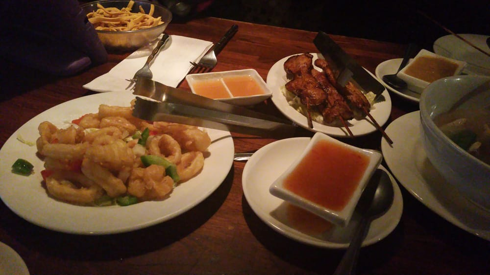 Chin chin chinese restaurant chinese dawsonville ga for Ajk chinese cuisine