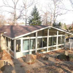 Betterliving Patio Rooms Gibsonia PA United States Gable All