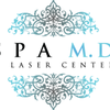 Spa MD and Laser Center: Body Contouring