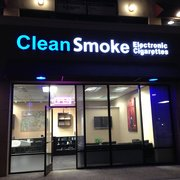 Electronic cigarettes buy online in India