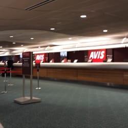 Mco Airport Car Rental Reviews