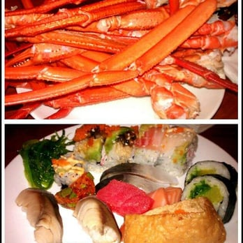 Milpitas Buffet Coupon go to coolnupog.tk Total 10 active coolnupog.tk Promotion Codes & Deals are listed and the latest one is updated on November 04, ; 0 coupons and 10 deals which offer up to 10% Off and extra discount, make sure to use one of them when you're shopping for coolnupog.tk; Dealscove promise you'll get the best price on products you want.