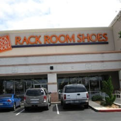 San Antonio Shoemakers - Houston, TX, United States