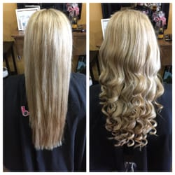 Hair Extensions In Newport Beach 21