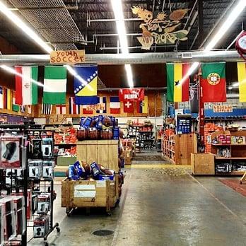 sports basement san francisco ca united states where 39 s my flag