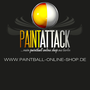 Paintball Shop Berlin Reinickendorf - Paintattack Store