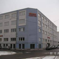 Spiv Media, Leipzig, Sachsen