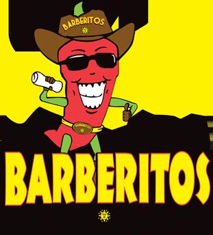 Barberitos - Athens, GA Yelp