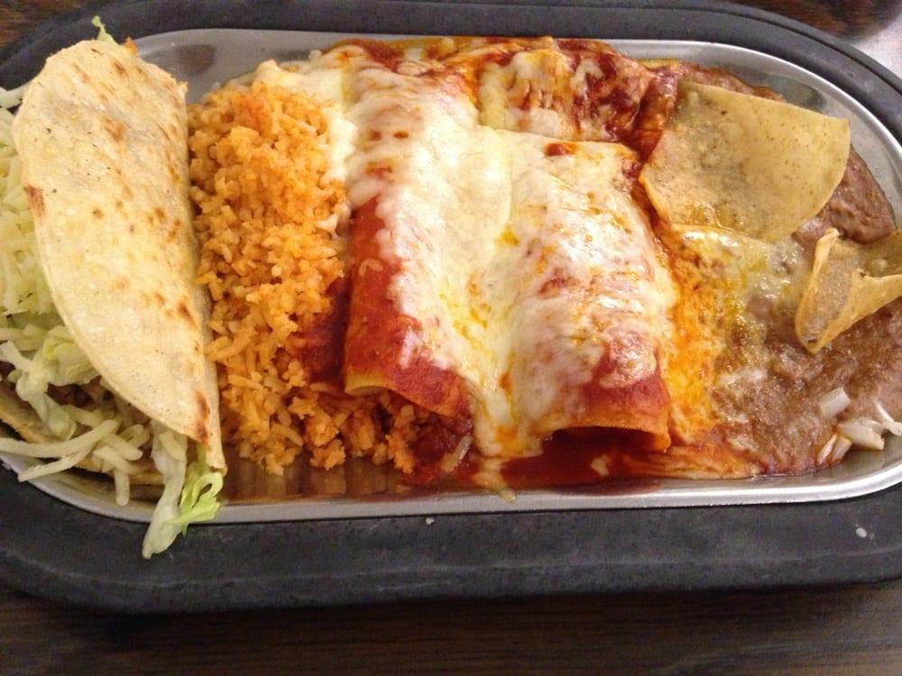 Avila S Mexican Food 48 Fotos Mexikanisches Restaurant
