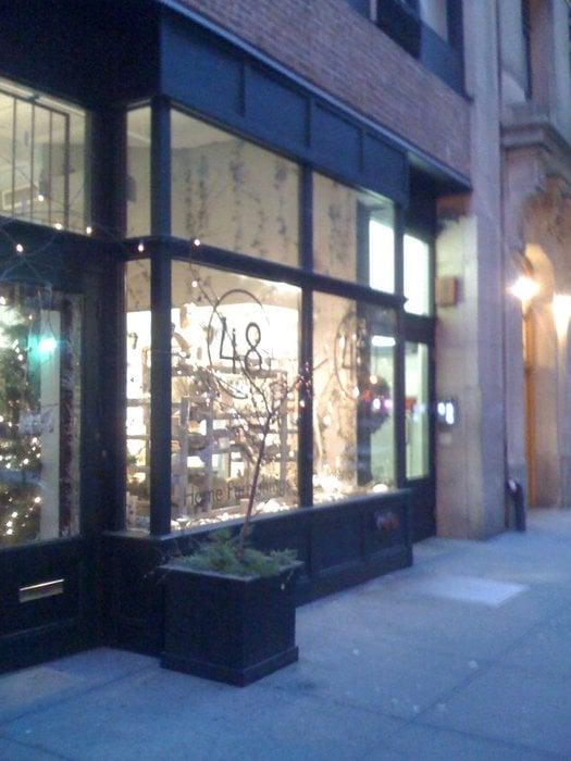 5th Avenue Furniture Near Me