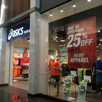 Xnatmjkp Cheap Asics Factory Outlet Philippines