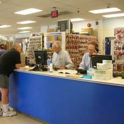 George Morlan Plumbing Supply Hardware Stores