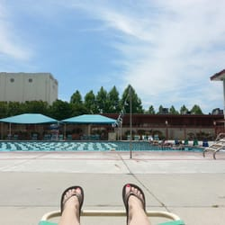 Campbell community center pool yelp - Campbell community center swimming pool ...
