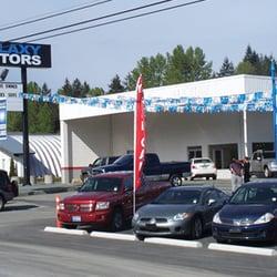 403 forbidden for General motors dealership near me