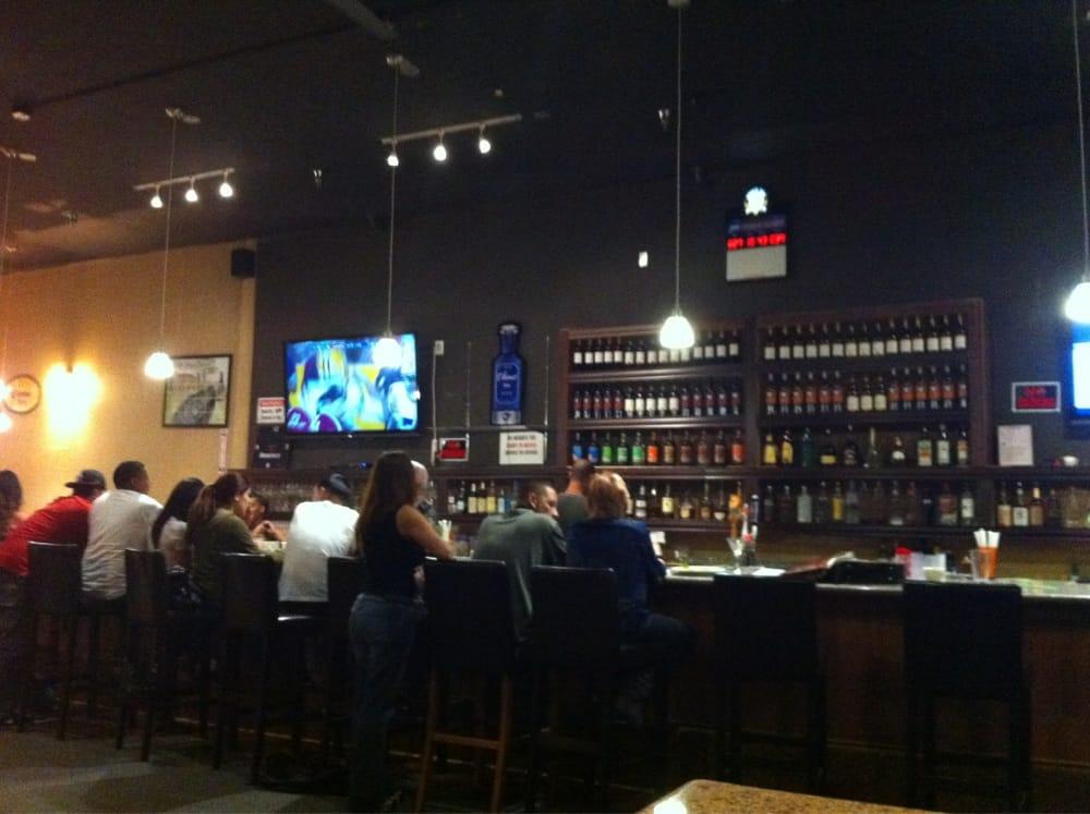 Kupe restaurant lounge african hayward ca united